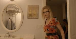 Caroline Macey as Penny